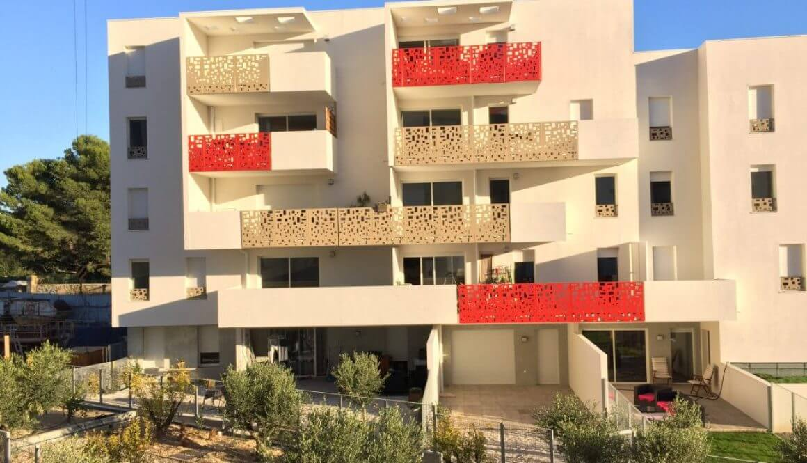 reisdence-invictus-immobilier-achat-vente