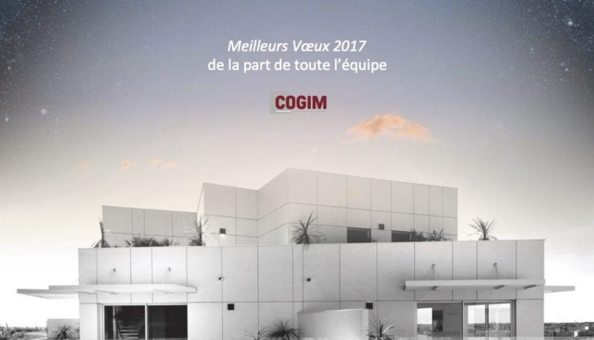 cogim-voeux-immobilier-2017