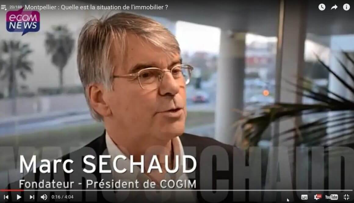 interview-immobilier-montpellier