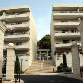 Parc Domitia
