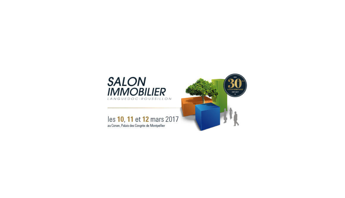 salon-immobilier-cogim