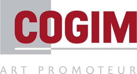 cogim art promoteur