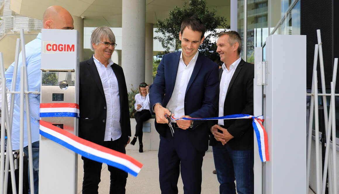 INAUGURATION-COGIM-immobilier