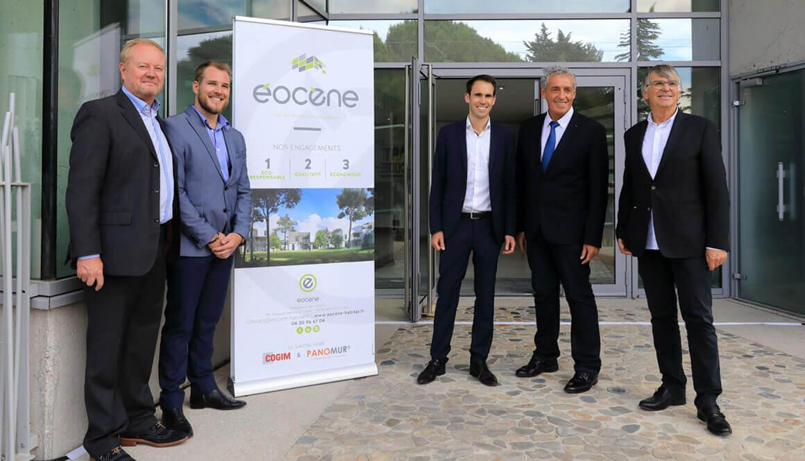 lancement-residence-eocene