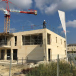 Photo Chantier LA_COMMANDERIE
