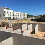 Photo Chantier PARK_VIEW