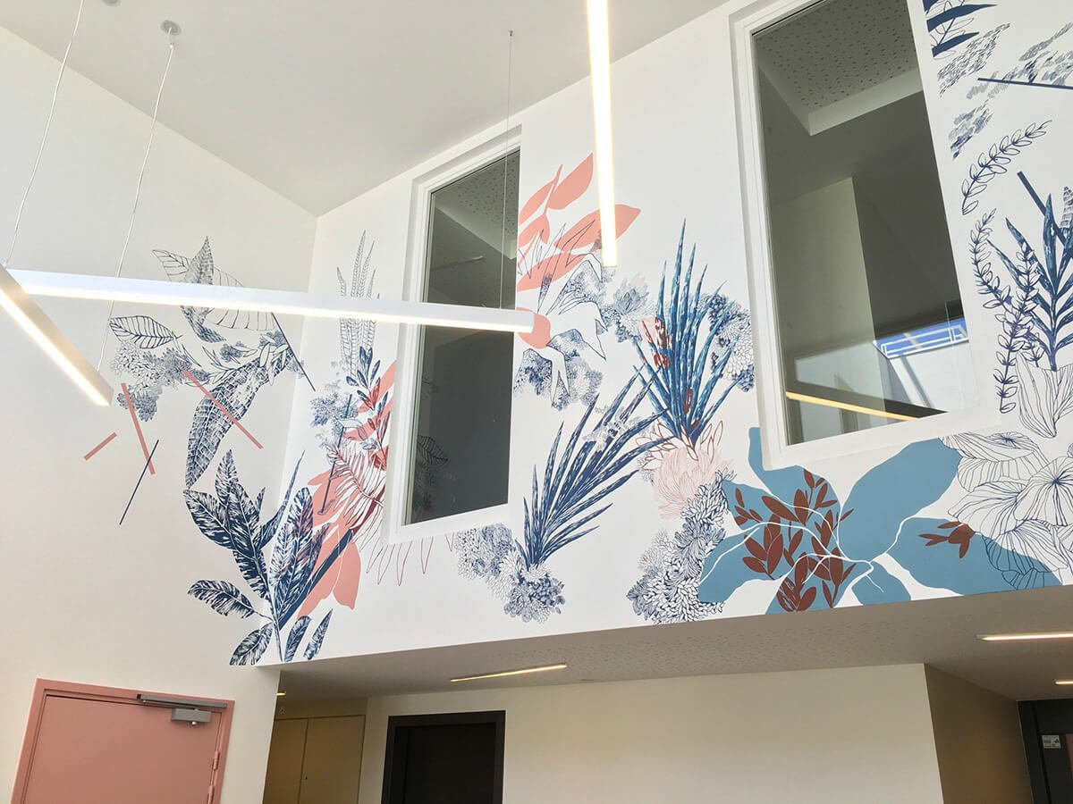 Fresque-Clara_Langelez_Park-immobilier